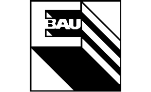 Bild zu Editra-Bau GmbH in Berlin