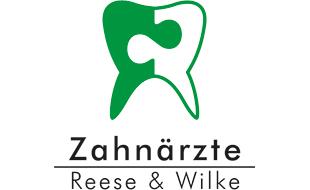 Logo von Reese, Nadine, Dr. & Andreas Wilke
