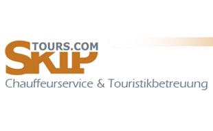 Logo von Moritz, Thomas, SKIP-Chauffeurservice