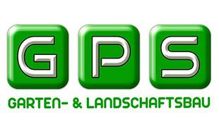 Bild zu GPS D. Sturm GmbH in Berlin