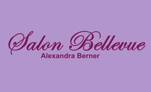 Bild zu Salon Bellevue in Berlin