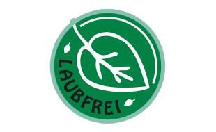 Logo von Laubfrei Spannemann e. K.
