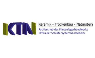 Bild zu KTN-Keramik Trockenbau Naturstein GmbH & Co. KG - Fliesenlegermeisterbetrieb in Berlin