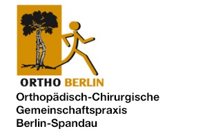 ORTHOBERLIN