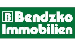 Bild zu Bendzko Immobilien Vermittlungs GmbH in Berlin