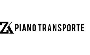 Bild zu ZK Piano Transporte in Berlin