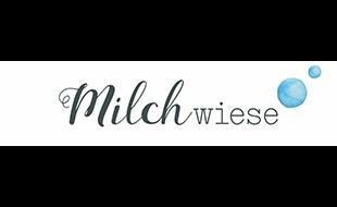 Logo von Milchwiese GmbH