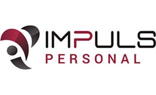 Logo von Impuls Personal GmbH