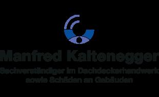 Bild zu Kaltenegger Manfred in Berlin
