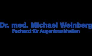 Bild zu Weinberg Michael Dr.med. in Berlin