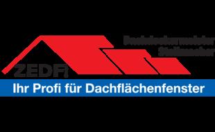 Bild zu ZEDF Zehlendorfer, Dachdeckermeisterbetrieb GmbH in Berlin