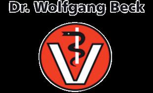 Bild zu Beck Wolfgang Dr. in Berlin