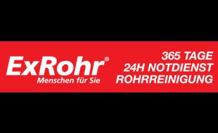 Bild zu Ex-Rohr GmbH in Berlin