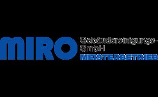 Bild zu MIRO-Gebäudereinigungs-GmbH in Berlin