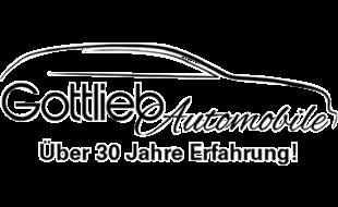 Logo von Gottlieb Auto