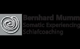 Bild zu Mumm Bernhard in Berlin