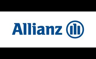 Bild zu Allianz Versicherung Stefan Teetz in Berlin