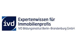 Bild zu IVD Bildungsinstitut Berlin-Brandenburg GmbH in Berlin