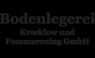 Logo von Krecklow & Pommerening GmbH