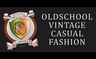 Logo von Original-Classiker-Shop