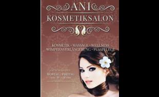 Bild zu Ani Kosmetiksalon im Friseursalon Struwwelpeter in Berlin