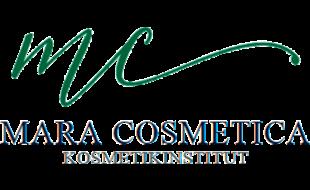 Logo von Mara Cosmetica
