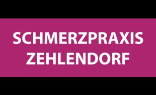 Bild zu Spielmann Susanne Dr. und Stratemeyer-Bremer Ute Dr. in Berlin