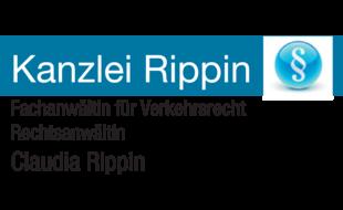 Bild zu Rippin Claudia in Berlin