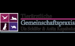 Logo von Schäfer Ute, Kapahnke Anita