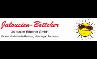 Logo von Jalousien - Böttcher GmbH