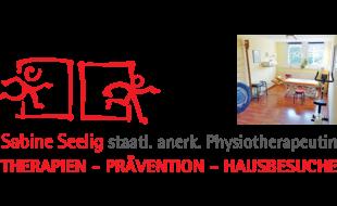 Logo von Seelig Sabine
