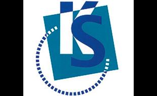 Logo von Dentallabor STRZIGA GmbH