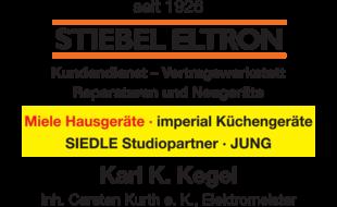 Logo von Karl K. Kegel Inh. Carsten Kurth e.K.