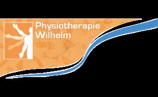 Bild zu Wilhelm, Fabian in Berlin