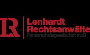 Bild zu Lenhardt Rechtsanwälte Partnerschaftsgesellschaft mbB in Berlin