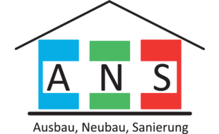 Bild zu ANS - Bau GmbH in Berlin