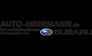 Bild zu Auto-Herrmann in Berlin