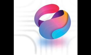 Logo von Stephanie Rochow Neurofeedback und Hypnose