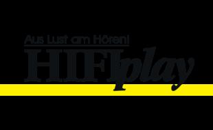 Bild zu Hifi-Play Unterhaltungselektronik, Vertriebs GmbH in Berlin