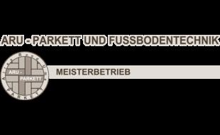 Bild zu ARU-Parkett und Fußbodentechnik GmbH in Berlin