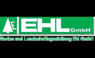 Bild zu Ehl GmbH in Berlin