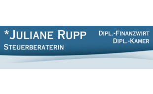 Logo von Rupp Juliane