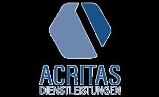 Bild zu Acritas Dienstleistungen in Berlin