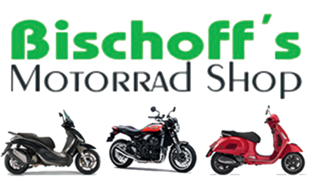 Bild zu Bischoff's Motorrad Shop GmbH in Berlin