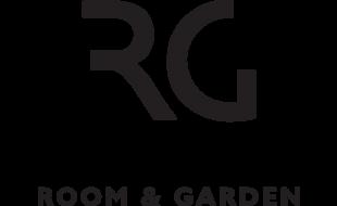 Logo von Room & Garden GmbH