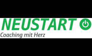 Bild zu Bildungsträger NEUSTART UG (haftungsbeschränkt) in Berlin