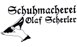 Bild zu Scherler Olaf in Berlin