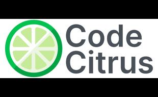 Logo von CodeCitrus