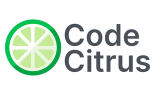 Bild zu CodeCitrus in Berlin