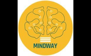 Logo von mindway Beratungs GmbH
